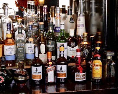 Flaschenpreise