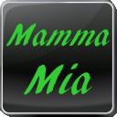 MammaMia Spezial